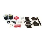 Zestaw zawieszenia pneumatycznego ELCAMP W21-760-3120-A