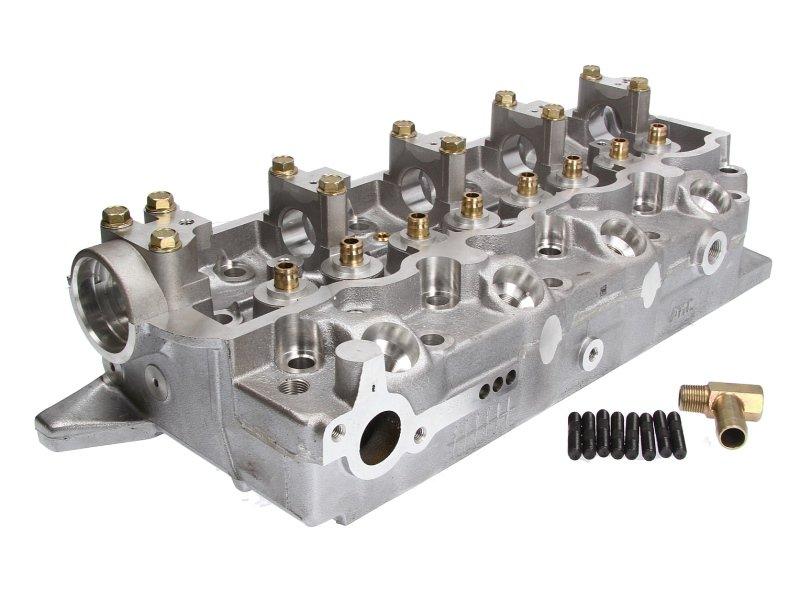 Głowica cylindrów AMC  908512 - darmowa dostawa do 5000 warsztatów Motointegrator Partner i 170 sklepów Inter Cars