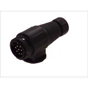 Anschlusstecker BOSAL 022-454