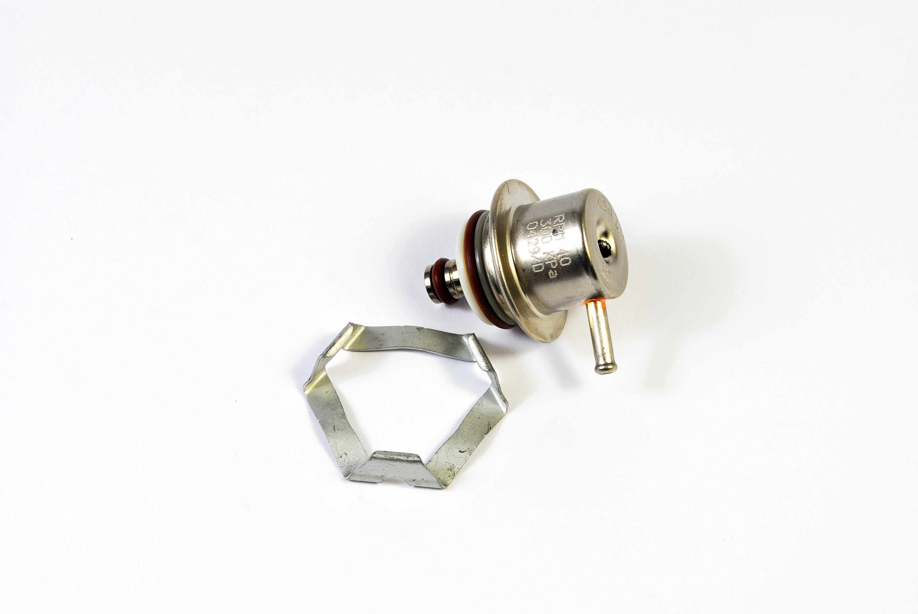 Regulator ciśnienia (pompa paliwa) MAGNETI MARELLI 219244340501