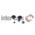 Zestaw naprawczy cylinderka hamulcowego AUTOFREN D3480