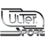 ULTER-SPORT SP. Z O.O.