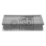 Filtr powietrza FEBI 31151