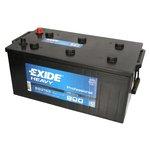 Akumulator EXIDE EG2153