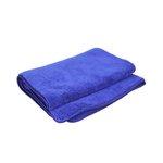 Ręcznik z microfibry KAJA CARWASH 4991