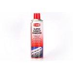 Środek do usuwania uszczelek CRC Super Gasket Remover, 0,4 litra