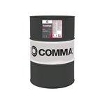 Olej silnikowy COMMA TRANSFLOW XP 20W50 60L