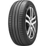 HANKOOK Kinergy Eco K425 165/60 R14 75 H