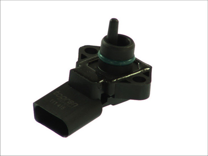 Czujnik ciśnienia w układzie ssącym HANS PRIES HP111 415