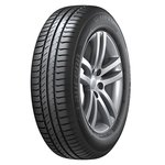 LAUFENN G Fit EQ LK41 195/65 R15 91 H