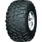 Opona Off Road WINDFORCE 33X12.50R15 108Q 6PR CFMT