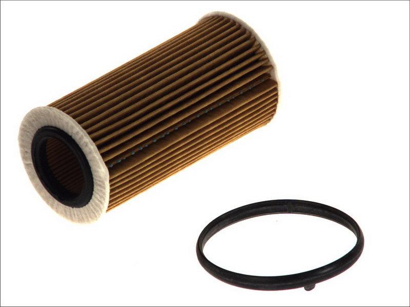 Wkład filtra oleju KNECHT OX 379D - darmowa dostawa do 5000 warsztatów Motointegrator Partner i 170 sklepów Inter Cars