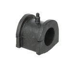 Poduszka stabilizatora TED-GUM 00448190