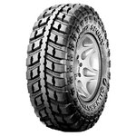 Opona Off Road SILVERSTONE 285/75R16116QMT-117SP