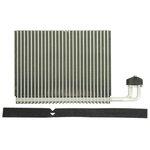 Parownik klimatyzacji HELLA 8FV 351 211-711