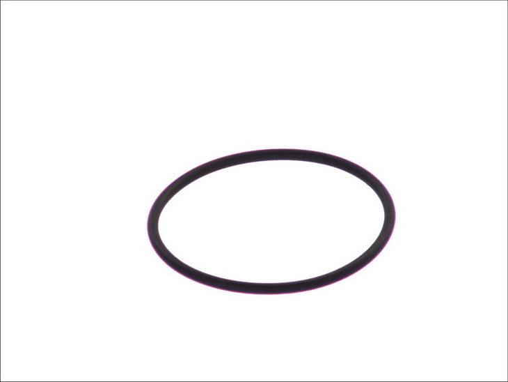 Elementy wtryskiwacza ELRING 152.610