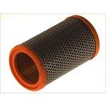 Filtr powietrza KNECHT LX 290