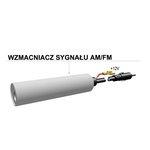 Antena ogólna 650-503-002