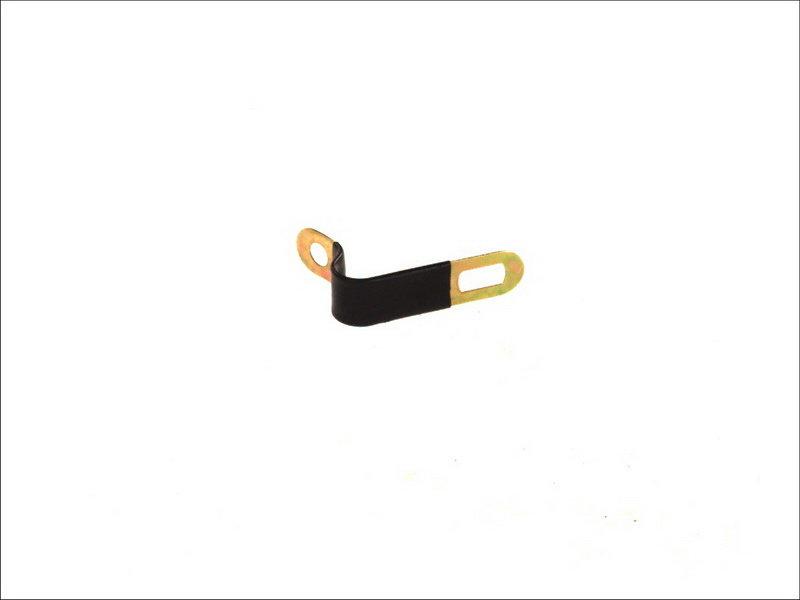 Zawieszka montażowa w izolacji rury 10-12 mm