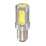 Żarówka diodowa LED - 1szt M-TECH TULBX502W