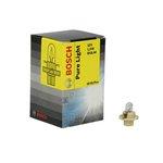 Żarówka (pomocnicza) PBX4 BOSCH Pure Light - karton 10 szt., do deski rozdzielczej