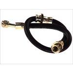 Przewód hamulcowy elastyczny ABE C81557ABE