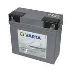 Akumulator VARTA FUNSTART GEL 51913