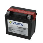Akumulator VARTA FUNSTART FRESHPACK YTZ7S