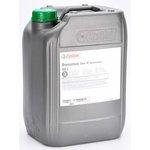 Olej przekładni automatycznych ATF CASTROL Transmax DEX III Multivehicle, 20 litrów