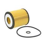 Wkład filtra oleju JAKOPARTS J1313025