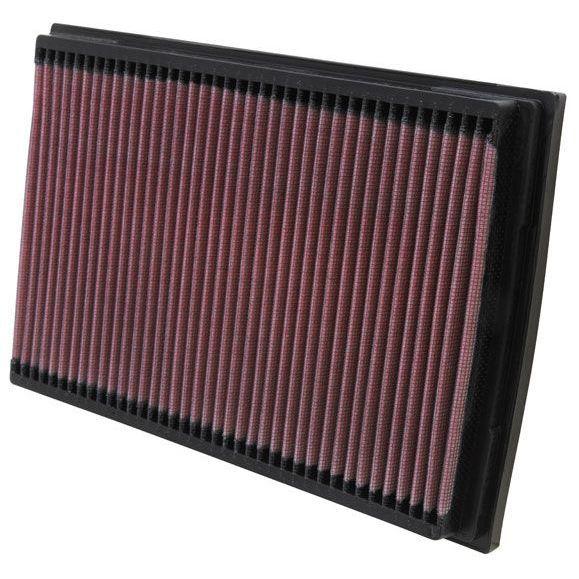 filtr powietrza k n vw golf iv v bora caddy 33 2221 skoda. Black Bedroom Furniture Sets. Home Design Ideas