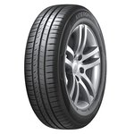 HANKOOK Kinergy eco2 K435 185/60R14 82H