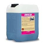 Uniwersalny środek czyszczący ATAS Deco, 10kg