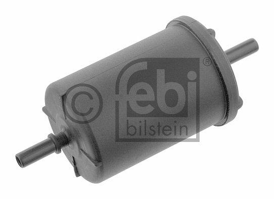 Filtr paliwa FEBI 32399 - darmowa dostawa do 5000 warsztatów Motointegrator Partner i 170 sklepów Inter Cars
