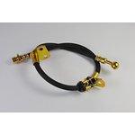 Przewód hamulcowy elastyczny ABE C89122ABE