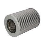 Filtr hydrauliki skrzyni biegów DONALDSON P175120