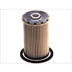 Wkład filtra paliwa DELPHI HDF929
