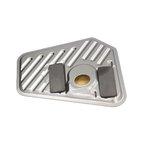 Filtr hydrauliki skrzyni biegów VAICO V10-2535