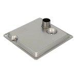 Filtr hydrauliki skrzyni biegów VAICO V20-0139