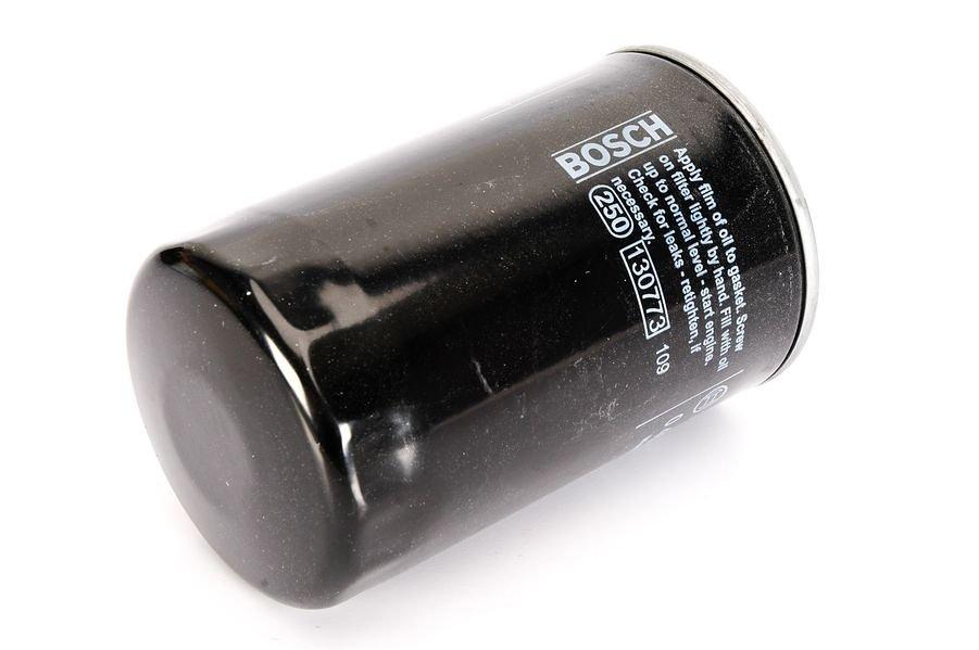 Filtr oleju BOSCH 0 451 103 105 - darmowa dostawa do 5000 warsztatów Motointegrator Partner i 170 sklepów Inter Cars