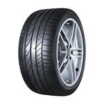 BRIDGESTONE Potenza RE050A 255/35 R19 96 Y XL, AO, FR