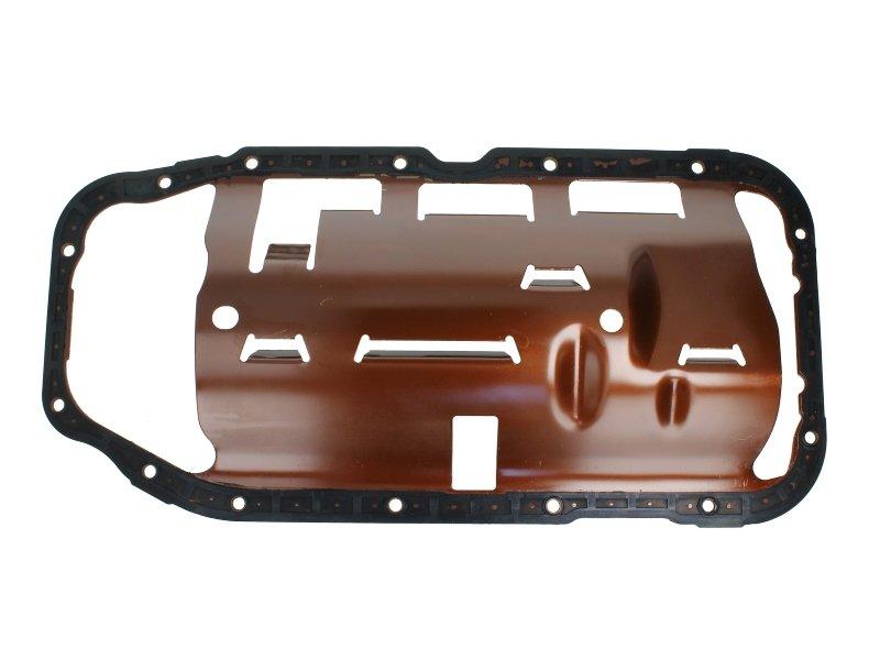 Uszczelka miski oleju ELRING 164.341 - darmowa dostawa do 5000 warsztatów Motointegrator Partner i 170 sklepów Inter Cars