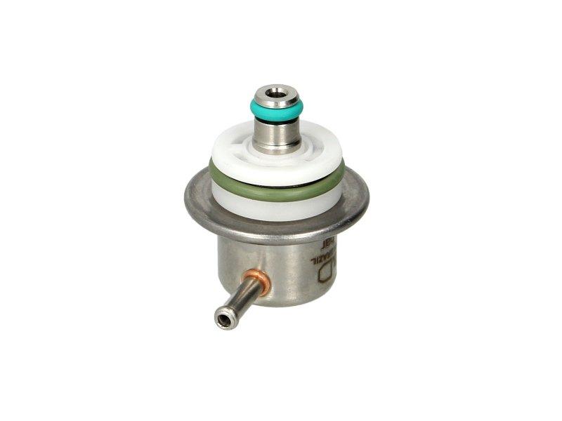 Zasobnik ciśnienia paliwa MEAT&DORIA 75012 - darmowa dostawa do 5000 warsztatów Motointegrator Partner i 170 sklepów Inter Cars