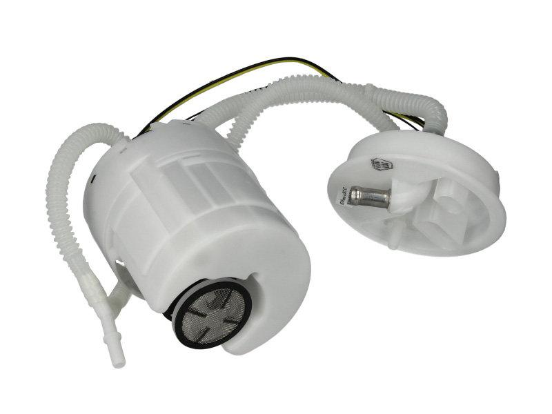 Elektryczna pompa paliwa VDO 220-801-005-005Z - darmowa dostawa do 5000 warsztatów Motointegrator Partner i 170 sklepów Inter Cars