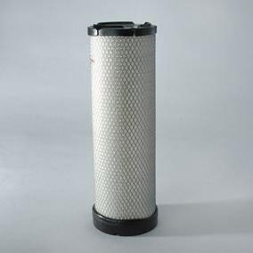 Filtr powietrza DONALDSON OFF P783401 - darmowa dostawa do 5000 warsztatów Motointegrator Partner i 170 sklepów Inter Cars