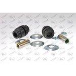 Zestaw naprawczy drążka stabilizatora FORTUNE LINE FZ90450