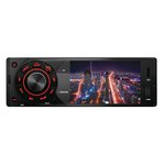 Car Audio VORDON VORDON HT-4.1MP