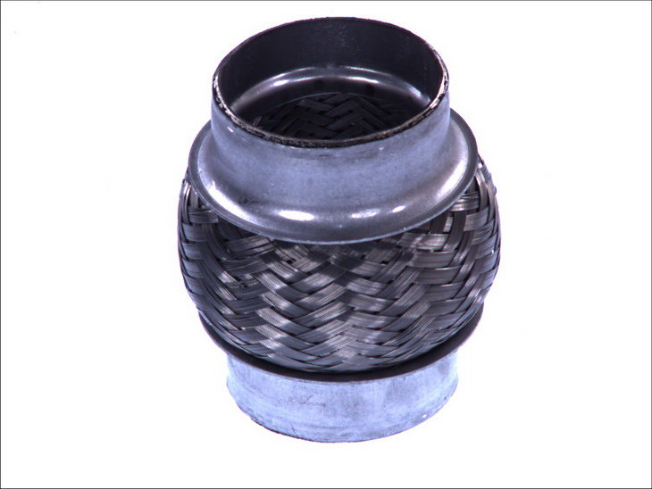 Tłumik drgań układu wydechowego 4MAX 0219-04-0006 - darmowa dostawa do 5000 warsztatów Motointegrator Partner i 170 sklepów Inter Cars