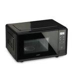 Kuchenka mikrofalowa WAECO WAE 9600000535