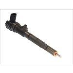 Wtryskiwacz elektromagnetyczny Common Rail BOSCH 0 445 110 279